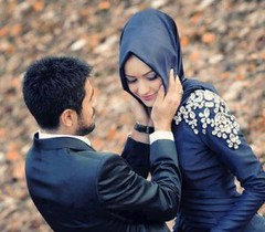 6       (Arab.Lady) Tags: 6