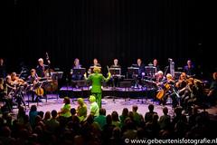 Symphonic_Junction_#17_-_Paard_van_Troje_20160925_-_Maarten_Ederveen_003 (Gebeurtenisfotografie) Tags: symphonic junction 17 paard van troje residentie orkest