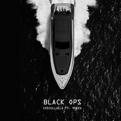 Cosculluela Ft. Mueka  Black Ops (ReggaetonEstreno) Tags:  blackops cosculluela cosculluelaftmuekablackops ft mueka