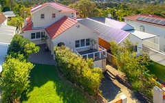 48 Innes Road, Manly Vale NSW