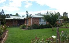 1L Castel Avenue, Dubbo NSW