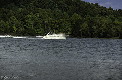 20160910_J_Percy_Priest_Lake_0058 (guy.foster.35) Tags: j percy priest lake