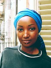 Sheba (marcoosson) Tags: ritratti volti viaggi colori photo photograph portraits photographers fotografia fotografi faces kenya photooftheday italia