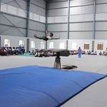 """Workshop on Gymnastics (142) <a style=""""margin-left:10px; font-size:0.8em;"""" href=""""http://www.flickr.com/photos/47844184@N02/29740228952/"""" target=""""_blank"""">@flickr</a>"""