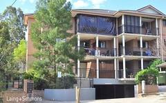 14/5-7 Carmen Street, Mount Lewis NSW