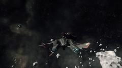Vanguard 069 (starcitizenhungary) Tags: aegis ships vanguard screenshot