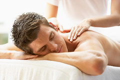 Sports Massage - Promotes flexibility to decrease risk of injury, improves endurance, reduces post-workout recovery time, offers balance to training regimen. http://www.massageenvy.com/types-of-massage/sports.aspx (massageenvyspahawaii) Tags: massageenvyhi kaneohe kapolei pearlcity pearlcityhighlands massage sportsmassage health wellness relaxation joy happiness
