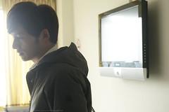 002 ( LI SSU-CHING) Tags: li jimmylee  ssuching
