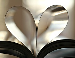 I love books ! (Caz Ann) Tags: 113picturesin2013