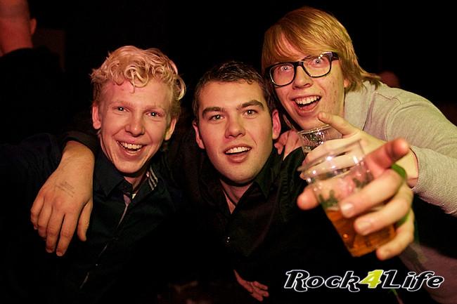 Rock4Life 09-02-2013 (14)