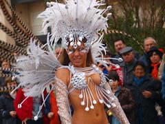 Carnaval! (rgrant_97) Tags: carnival portugal samba centro parade carnaval mardigras carnevale fasching figueiradafóz