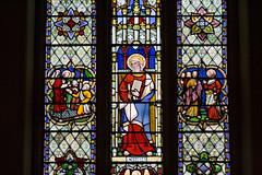 St Paul's Church, Knightsbridge (IanVisits) Tags: london church knightsbridge stpaulschurch oxfordmovement