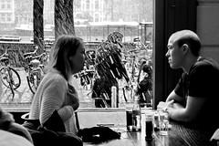 Amsterdam, Weesperzijde 23, February 2013 (Foooootooooos) Tags: schnee blackandwhite bw snow holland café amsterdam cafe nikon noiretblanc zwartwit sneeuw nederland neve neige cocacola paysbas olanda オランダ salju amsterdamoost weesperzijde hollande amsterdão 荷兰 阿姆斯特丹 アムステルダム hollanda ijsbreker paísesbajos belanda 암스테르담 אמסטרדם paísesbaixos explored paesibassi הולנד ysbreker амстердам هولندا нидерланды 네덜란드 أمستردام άμστερνταμ d7000 ολλανδικά