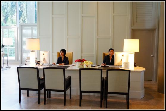 曼谷自由行 ▎曼谷東方公寓 Oriental Residence Bangkok @ ▌Meiko 愛敗家。甜點。旅行~▌ :: 痞客邦