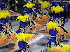 So Clemente_Carnaval 2013_Rio de Janeiro (FM Carvalho) Tags: carnival brazil rio brasil riodejaneiro de samba do shot sony cybershot carnaval so sonycybershot cyber brsil clemente passarela sambdromo marqus escoladesamba sapuca marqusdesapuca sambaschool passareladosamba carnavaldoriodejaneiro sambadrome riocarnival carnavalcarioca carnavaldorio soclemente sambdromodorio sambdromocarioca sambdromodoriodejaneiro hx9v sonyhx9v carnaval2013