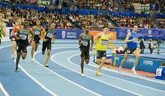 _DSC6318w (Adrian Royle) Tags: sport athletics birmingham nikon indoor nia nationalindoorarena britishathletics britishathleticsgrandprix