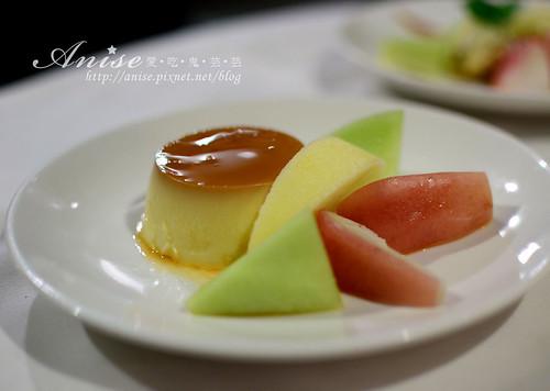 法義風味餐廳_034.jpg