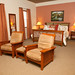 "Our Newly Renovated Suites<br /><span style=""font-size:0.8em;"">All photos by Melissa Pepin (<a href=""http://www.melissapepin.com"" rel=""nofollow"">www.melissapepin.com</a>)</span> • <a style=""font-size:0.8em;"" href=""http://www.flickr.com/photos/40929849@N08/8492859942/"" target=""_blank"">View on Flickr</a>"