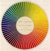 Cercle chromatique de Chevreul, 1839 (optiquedansleneoimpressionnisme) Tags: cercle chevreul chromatique