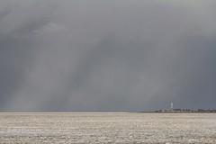 Winterfoto's. (parnas) Tags: winter snow sneeuw nederland friesland hindeloopen kruiendijs