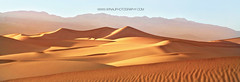 Mesquite Dunes (arnau.photography) Tags: california usa canon photography death sand dunes sable arena valley 5d filters dunas markii arnau 121s