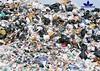 Çöpler (Temizlik Şirketi) Tags: temizlik çöp çöpler çöptemizliği