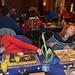 2013-02-23 nacht van Arsnoevoo-0034