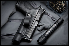 Elzetta & M&P9 (Triple Bravo) Tags: mp9 armordilloconcealment 108performance elzettadesign