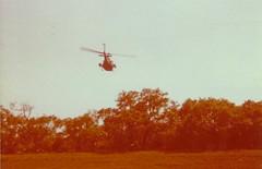 SAR Flight Huey (Dulacca.trains) Tags: huey airforce raaf williamtown uh1b 5sqn bell204 sarflt searchandrescueflight