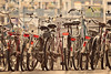 Amsterdam Bike Symphony (AllardSchager.com) Tags: street urban holland netherlands dutch amsterdam nikon dof bokeh group january nederland bikes bicycles symphony clutter fietsen gettyimages lineup grouped capitalcity 2013 d700 nikond700 nikonfx allardone allard1 nikkor70200mmf28vrii fullframepower
