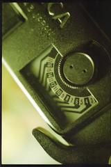 Ricoh SLX500 - Top of Yashica Minister D (TempusVolat) Tags: camera old macro film closeup analog 35mm vintage lomo lomography scans mr scanner experiment scan scanned vintagecamera epson scanning lightmeter yashica ricoh analogphotography gareth perfection minister 35mmphotography tempus v200 filmphotography morodo slx500 photoscanner epsonperfection volat mrmorodo garethwonfor tempusvolat