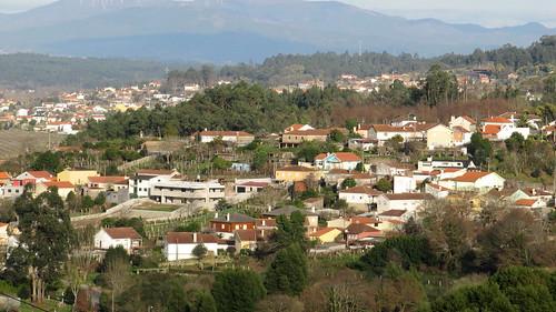 Flickriver Most Interesting Photos From Valenca Do Minho Viana - Valenca portugal map