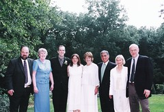 Scan-130304-0036 (Area Bridges) Tags: 2003 wedding newyork june ceremony weddingceremony june2003 poundridge june262003