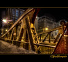 Clark Street Bridge (Peeblespair) Tags: chicago drawbridge ironwork carlsandburg clarkstreetbridge magicunicornmasterpiece sailsevenseas exoticimage bestofshining galleryoffantasticshots peeblespair bestevergoldenartists kurtpeiserexcellence besteverexcellencegallery