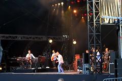 Fugain-22062012 601 (Patrick Williot) Tags: belgium belgique waterloo fete michel brabant musique 2012 wallon fugain