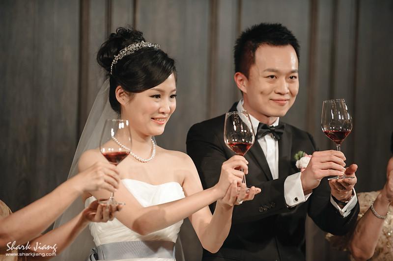 婚攝,台北君品酒店,婚攝鯊魚,婚禮紀錄,婚禮攝影,2013.01.19.blog-0110