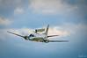 Saab S 100B Argus (Saab 340 AEW) (hjakse) Tags: airshow sverige f3 fc linköping argus flugtag saab340 malmslätt sf340 flygvapnet försvarsmakten flyguppvisning aewc svfm f13m stril östergötlandslän s100b huvudflygdag