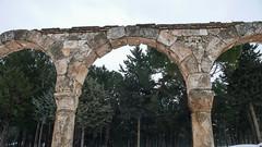 Anjar (22) (evan.chakroff) Tags: city lebanon urbanism umayyad 700s 8thcentury anjar evanchakroff chakroff umayyadcity
