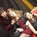 Gala Médecine 22-02-2013 400