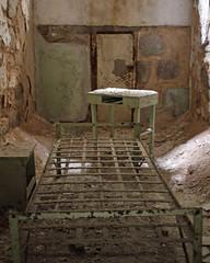 Eastern State Pen 03-13_255 (AbbyB.) Tags: philadelphia decay prison jail easternstatepenitentiary pennslyvania disintegrate