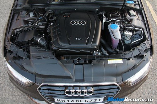 2013-Audi-A4-28