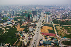 vl_00781 (Hanoi's Panorama & Skyline Gallery) Tags: canon asia vietnam hanoi việtnam hànội kissx