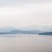 """雲內有山 山中有雲 Mountains inside clouds, Clouds inside mountains"" / 寧 Serenity / SML.20130320.7D.35728-SML.20130320.7D.35734-Pano.Rectilinear.50x37.1"