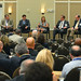Breakout Session #1:  The Economic Future Of Puerto Rico And The Role Of The Maritime Industry