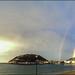 Donosti Over the Rainbow