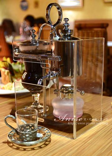有幸福Cafe_045.jpg