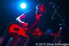 Ryan Bingham @ Tomorrowland Tour, Magic Stick, Detroit, MI - 03-23-13