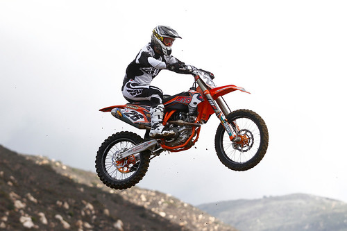 "BTO Sports - KTM PhotoShoot • <a style=""font-size:0.8em;"" href=""https://www.flickr.com/photos/89136799@N03/8588989073/"" target=""_blank"">View on Flickr</a>"