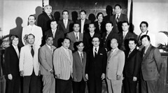 The 12th Guam Legislature, 1973