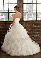 BBD9956-2 (Bliss Boutique) Tags: trumpet empire column sweetheart weddingdress mermaid strapless offtheshoulder halter aline weddinggown sleeveless vneck sheeth chapeltrain courttrain